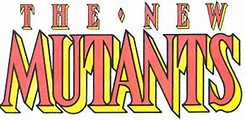 Just who are these New Mutants anyways???