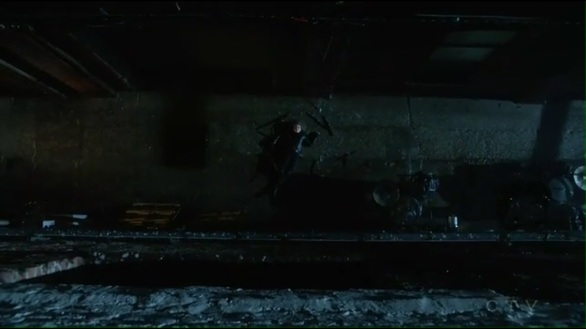 the-primal-riddle-selina-gets-pushed-out-of-a-window