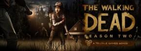 TGON Plays: The Walking Dead – Season2!
