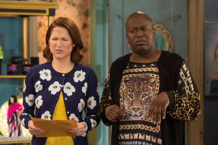 unbreakable-kimmy-schmidt-ew-review
