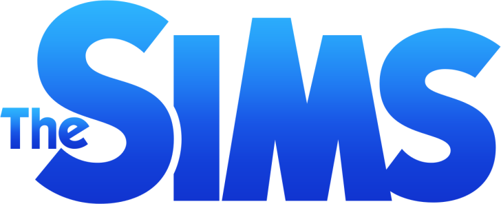 1200px-Logo_of_The_Sims_(2013).svg