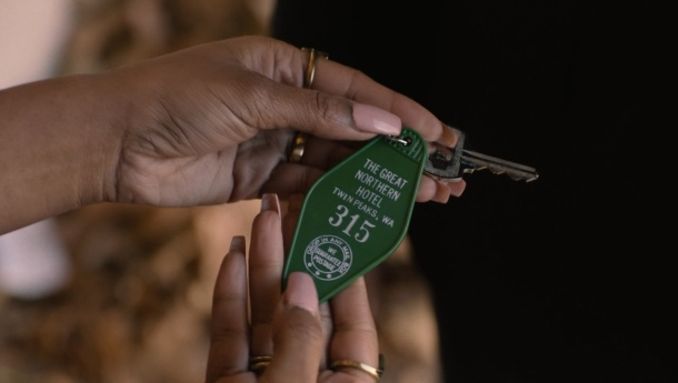 303 great northern 315 key