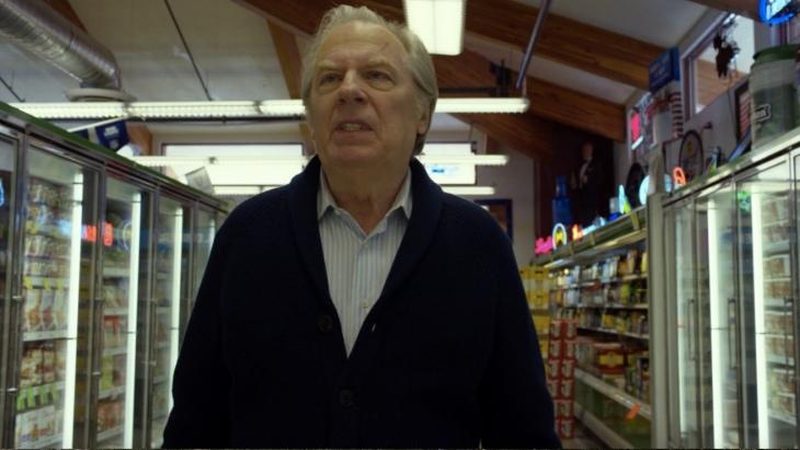 308 chuck grocery