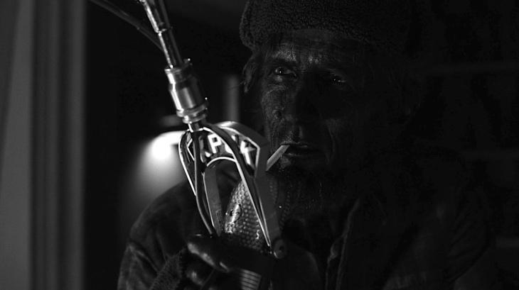 308 woodsman broadcast 1