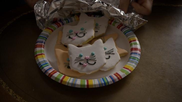 309 cookies