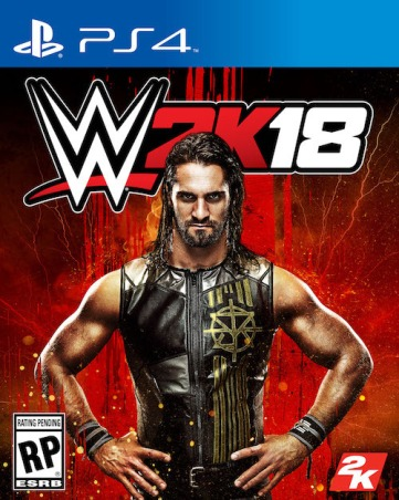 3250881-wwe2k18+ps4+standard+edition+fob