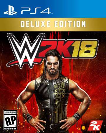 3250885-wwe2k18+ps4+digital+edition+fob