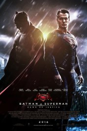 batman-v-superman-dawn-of-justice-2016-hollywood-movie-poster-photo
