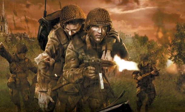 brothers_in_arms_road_to_hill_30