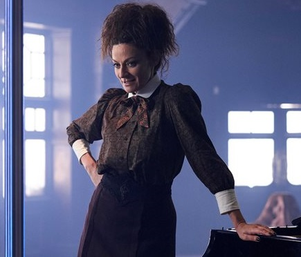 doctor-who-lie-of-the-land-missy