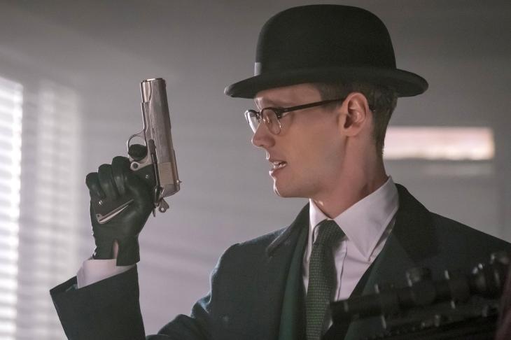 Gotham_SCN11_JN0496_f_hires2