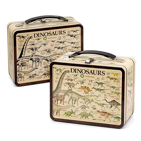 juqn_smithsonian_dinosaurs_lunchbox_tin