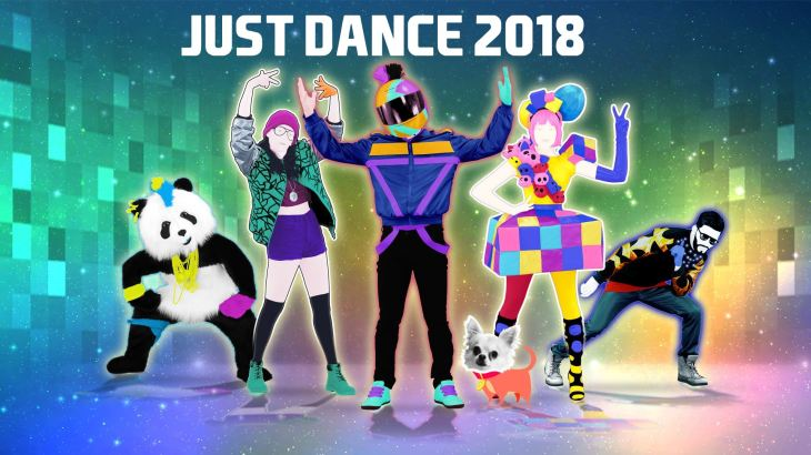 Just-Dance-2018-Release-Date