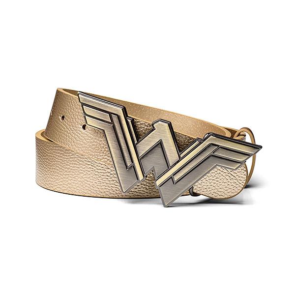 kggv_ww_gold_faux_leather_belt