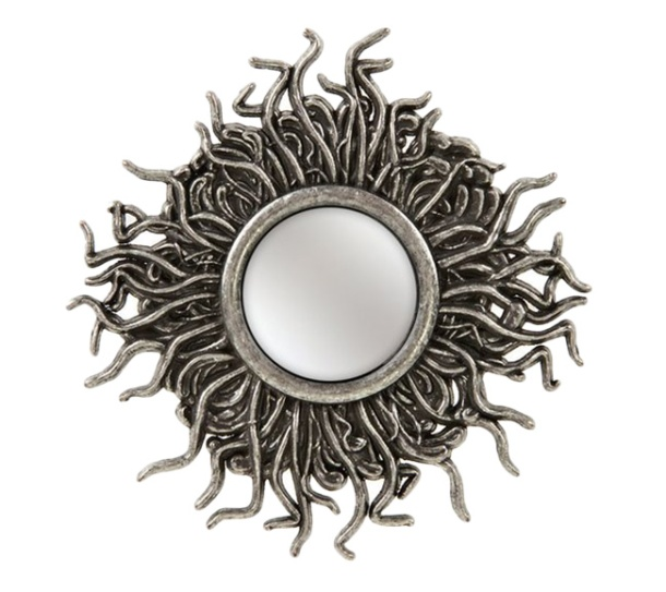 kgiu_once_time_mirror_pin