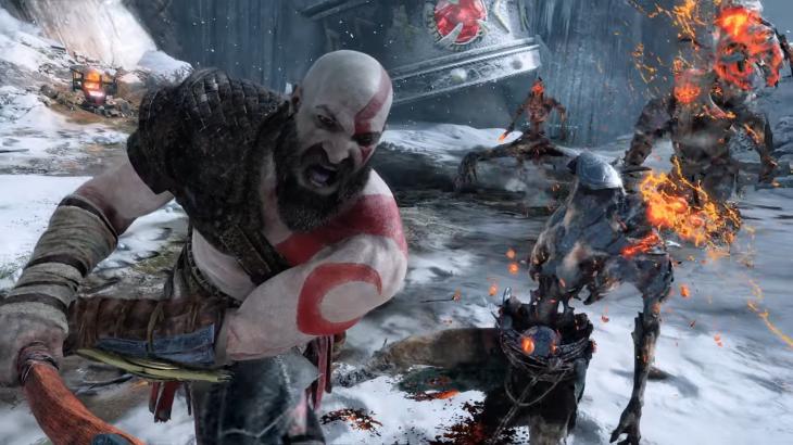 Kratos enemies.png