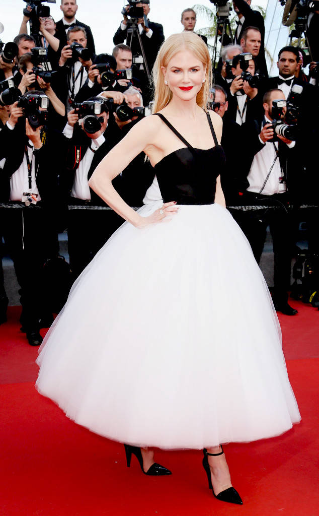rs_634x1024-170523095223-634.Nicole-Kidman-Cannes-Red-Carpet.jl.052317