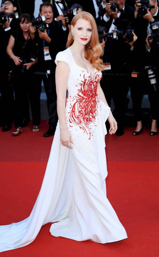rs_634x1024-170530094535-634.Jessica-Chastain-Best-Dressed.Cannes.jl.053017