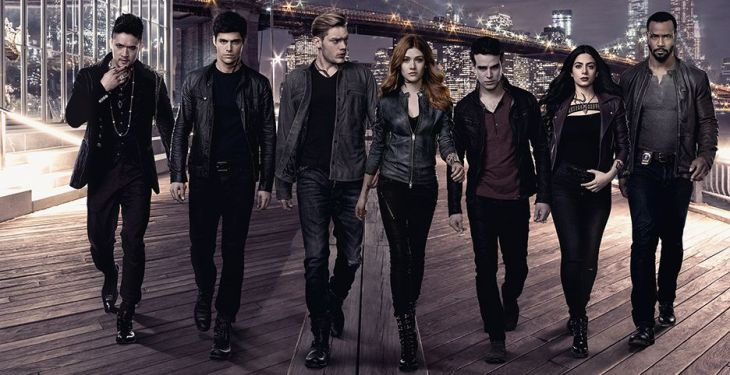 SHADOWHUNTERS_S2_FEATUREDIMAGE_SHADOWHUNTERS_GROUPr6FINAL-936x482