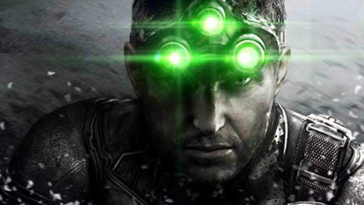 splinter-cell-blacklist-2