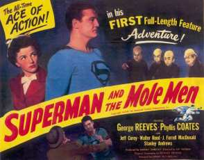 superman-and-the-mole-men