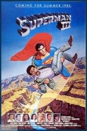 superman-iii-poster