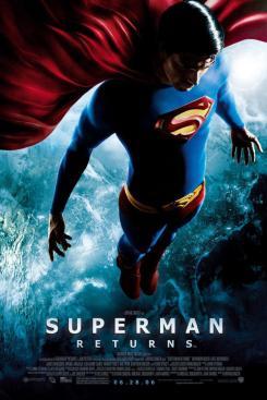 superman_returns-351101421-large