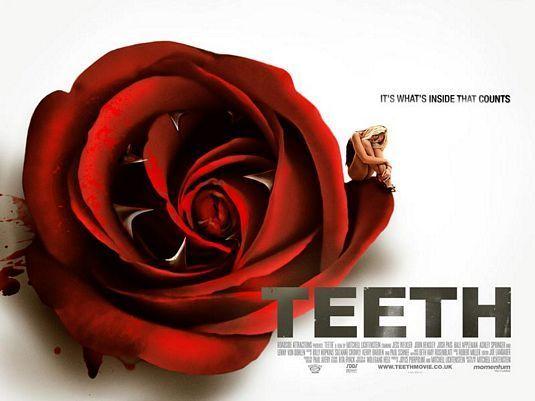 teeth-movie-poster-horror-movies-6593577-535-401