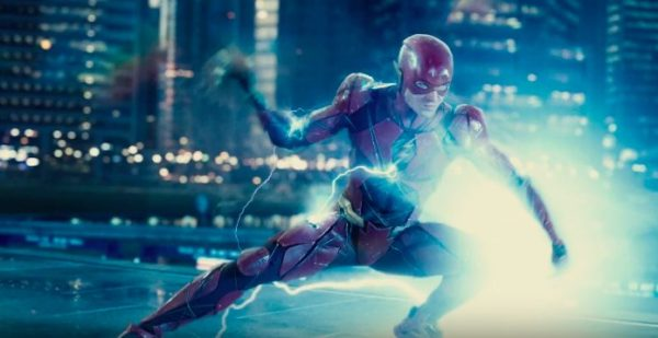 The-Flash-Justice-League-600x309