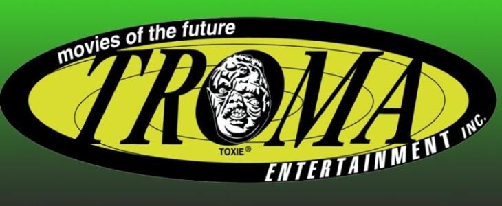 troma-logo-825x340