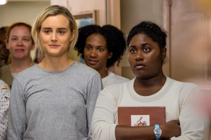 08-oitnb-season-5-episode-7.w710.h473