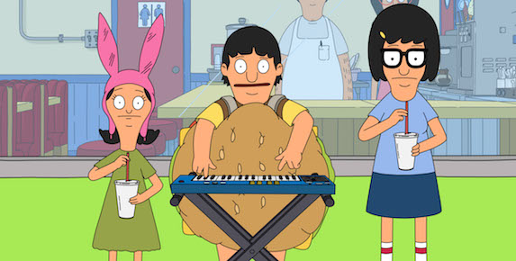 505-000-bobs-burgers-itty-bitty-ditty-committee