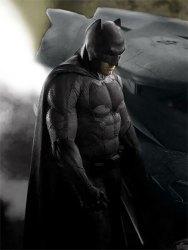 Ben-Affleck-Batman-Batsuit