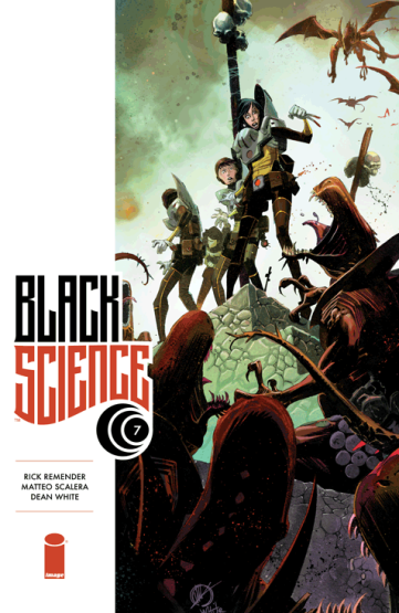 BlackScience_07-1