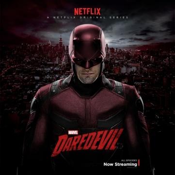 daredevil-is-a-netflix-original-series-created-by-writer-director-drew-goddard-starring-charlie-cox-deborah-ann-wall-and-elden-henson