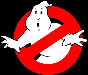 Ghostbusters_logo.svg
