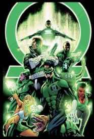 Green Lantern Corps.png