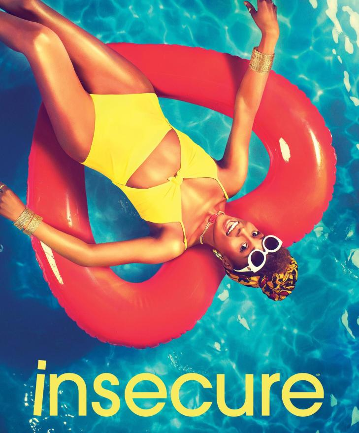 Insecure_Poster_vertical[1]_FULL