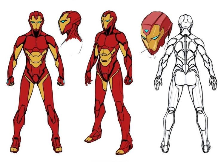 invincible-iron-man-riri-189262-e1500471142518.jpg