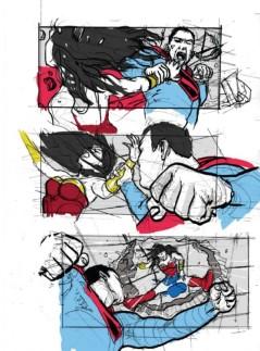 Justice-League-concept-art-1-600x811