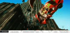 Justice-League-Mortal-1