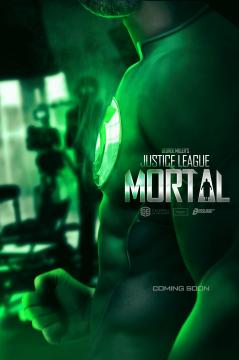 justice-league-mortal-poster-21