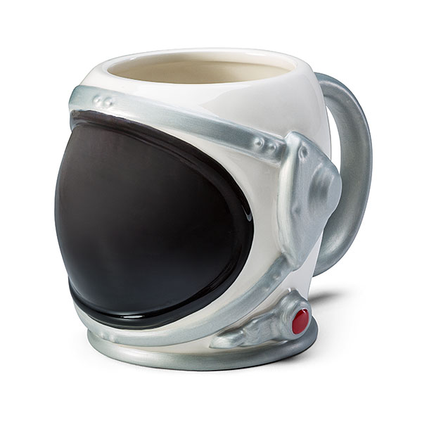 jvqm_astronaut_helmet_3d_mug