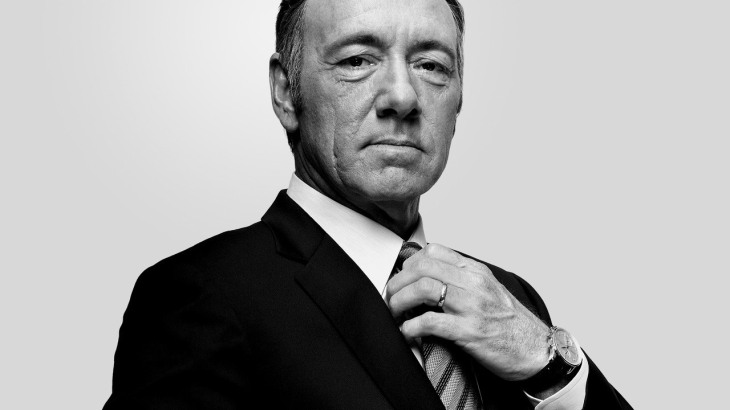 Kevin-Spacey-House-Of-Cards-1-1426714252510_1280w