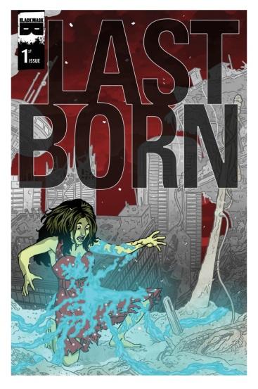 lastborn1