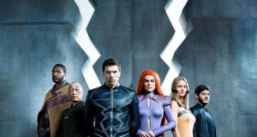 marvels-inhumans-gets-a-cast-photo-and-poster
