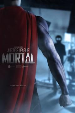 millers_justice_league_mortal