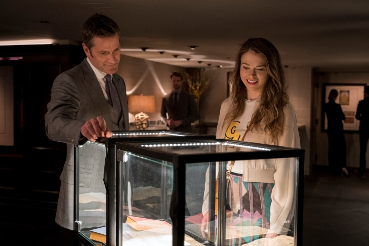 """""""Younger"""" Ep. 401 (Airs 6/28, 10pm ET/PT)"""