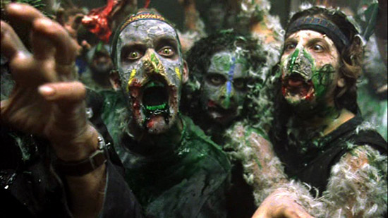Poultrygeist-Night-of-the-Chicken-Dead-2006-movie-troma-6
