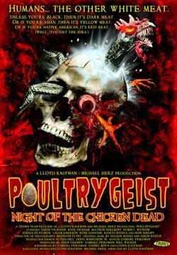 poultrygeist_5